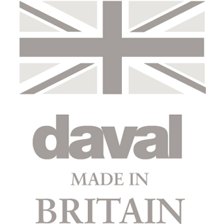 daval made in britain