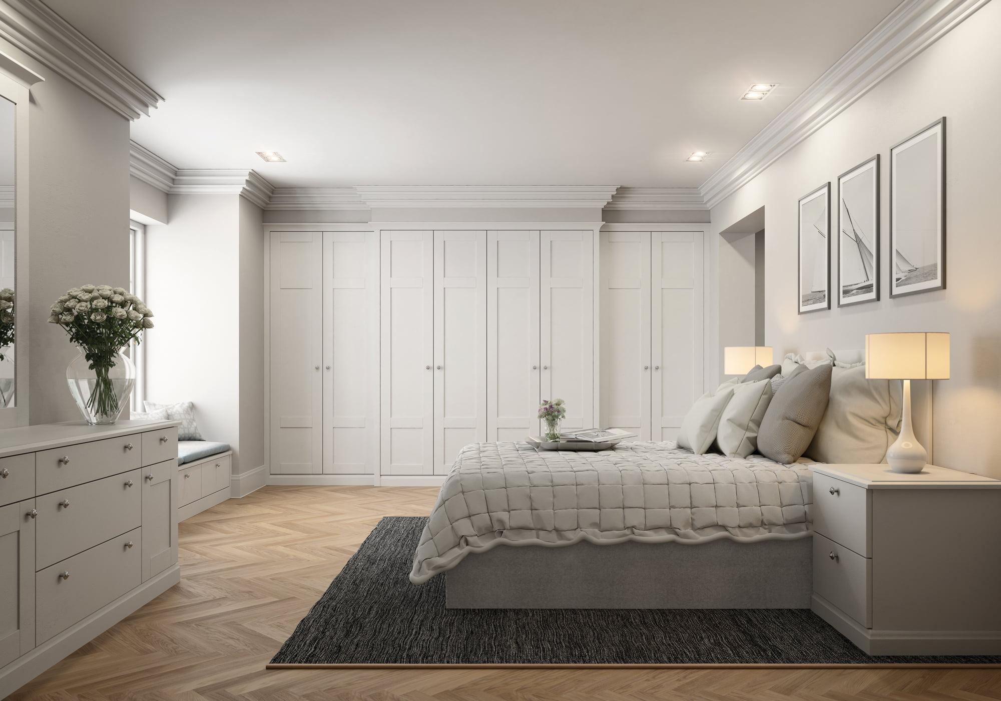 Newlands Bedroom Main 1